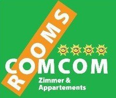 comcom-rooms-logo