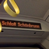schoenbrunn
