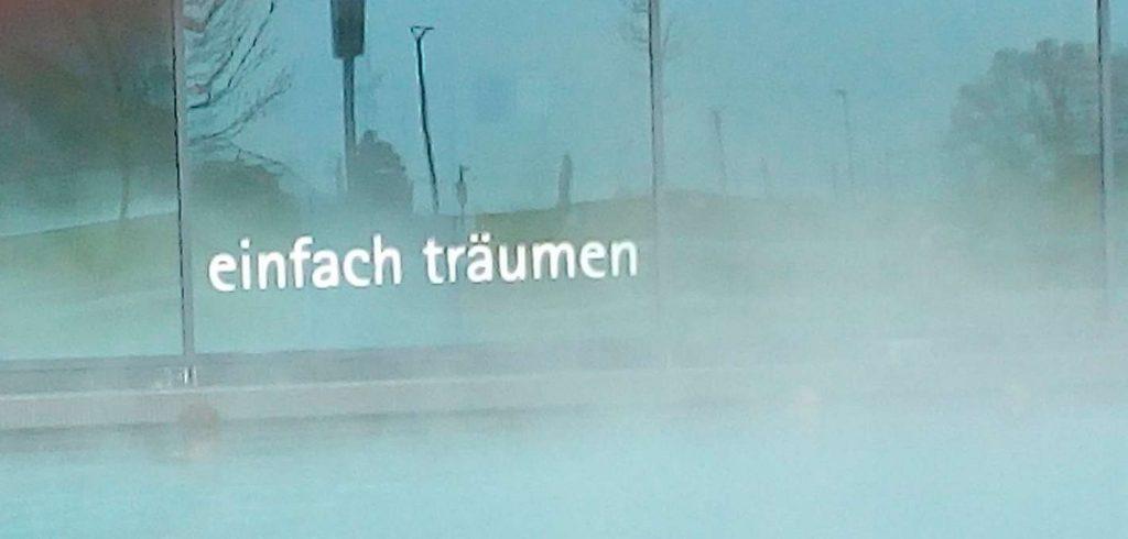 therme-wien
